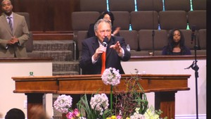 Rev. Pat Lovett 06-11-17pm