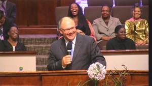 Rev. Rick Bowen 19-16-16pm