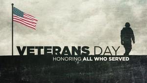 Veteran Day Service 11-9-14 am MP4