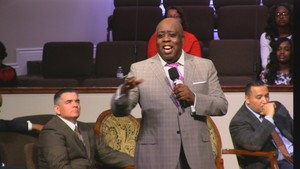 Pastor Sam Emory 02-14-2016am
