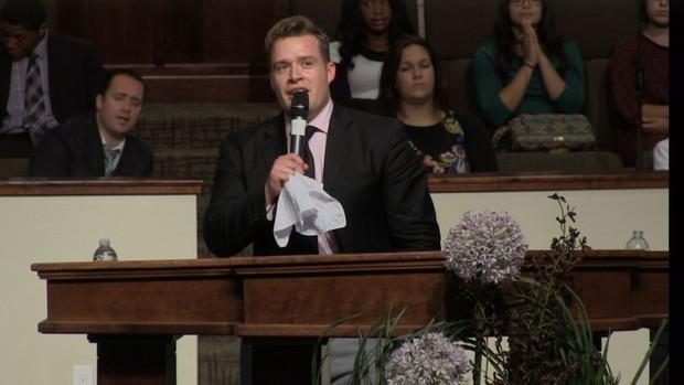 Rev. Josh Herring 8-24-14pm MP4