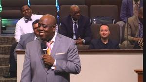 Pastor Sam Emory 07-02-17am