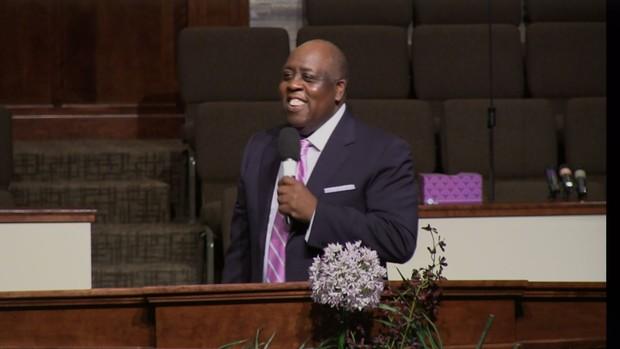 Pastor Sam Emory 9-17-14pm  MP3