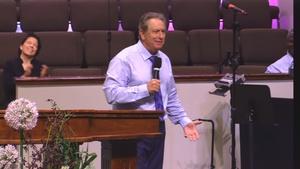 Rev. Gordon Winslow 09-17-17pm