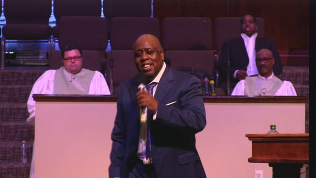 Pastor sam Emory 01-24-16am