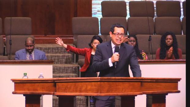 Rev. Macias 12-11-16pm
