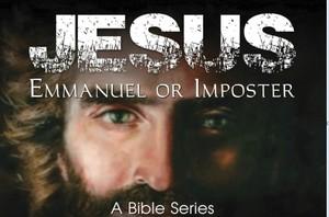 Pastor Sam Emory 04-23-17pm