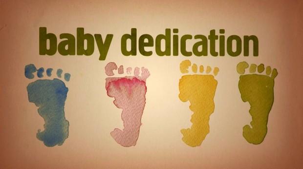 Baby Dedication 10-04-15am MP4