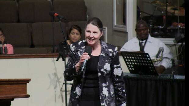 Dr. Janice Sjostrand 6-1-14PM mp4