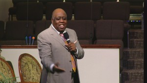 Pastor Sam Emory 12-02-15pm