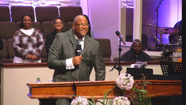 Rev. Alex Mitchell 05-01-16pm