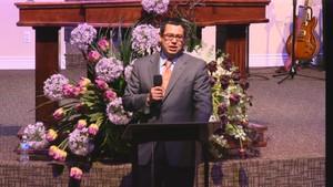 Rev. Daniel Macias 01-13-16pm