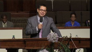 Rev. Daniel Macias 9-14-14pm MP4