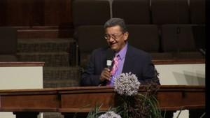 Rev. Manny Ruiz 8-20-14pm  MP3