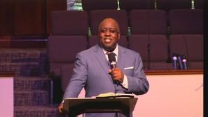 Pastor Sam Emory 12-20-15am
