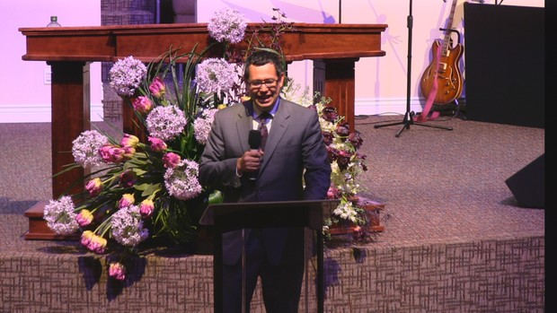 Rev. Daniel Macias 12-16-15pm