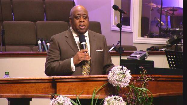 Pastor Sam Emory 05-04-16pm