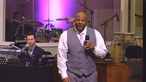 Rev. Alex Mitchell 02-04-18pm