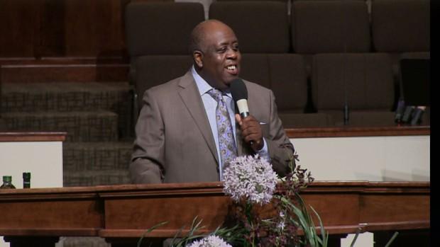 Pastor Sam Emory 6-04-14pm MP4