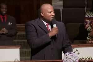 Rev. Alex Mitchell 2-23-14am MP4 Video