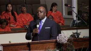 Pastor Sam Emory 10-05-14 AM