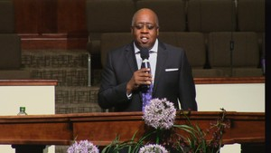 Pastor sam Emory 07-8-15pm