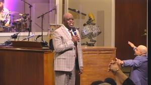 Pastor Sam Emory 02-18-18am
