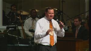 Rev. T. J. Jackson 10-04-15pm