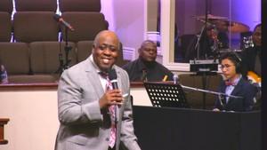 pastor sam Emory 06-12-16am