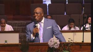 Pastor Sam Emory 02-07-2016am
