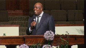 Pastor Sam Emory 8-05-15 pm