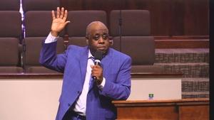 Pastor Sam Emory 08-23-17pm