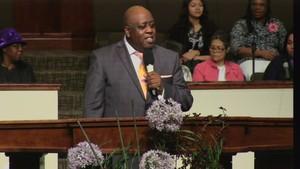 Pastor Sam Emory 03-15-15am