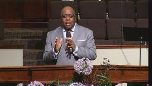 Pastor Sam Emory 11-18-15pm