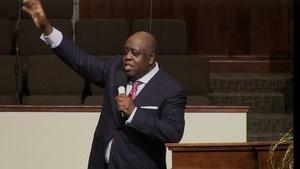 Pastor Sam Emory 12-21-14am