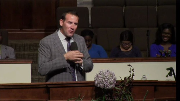 Rev. Carl Means 9-21-14pm MP3