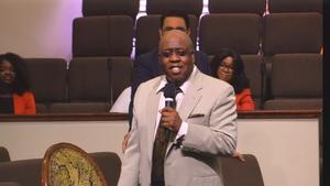 Pastor Sam Emory 12-03-17am