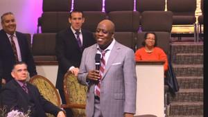 Pastor Sam Emory 02-12-17am MP4