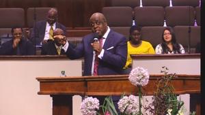 Pastor Sam Emory 10-08-17am
