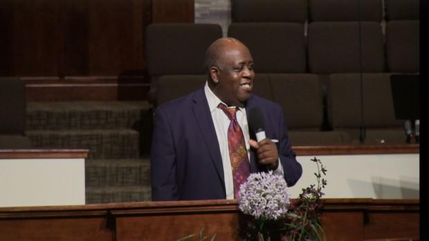 Pastor Sam Emory 7-9-14pm MP3
