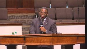Rev. Fonzell Marsh 12-10-17pm