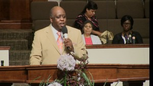 Pastor Sam Emory 6-01-14am MP3