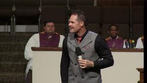 Rev. Craig Treadwell 1-11-15am
