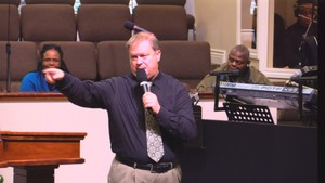 Rev. Eri Aschbacher 01-08-17pm