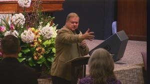 Rev. Eric Aschacher 08-16-17pm