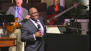 Pastor Sam Emory 10-28-15pm MP3