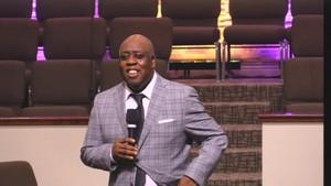Pastor Sam Emory 02-22-17pm MP3