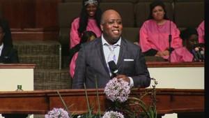Pastor Sam Emory 5-17-15am