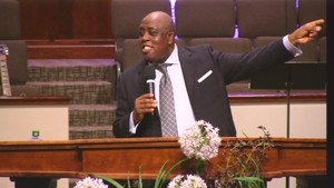 Pastor Sam Emory 10-19-16pm