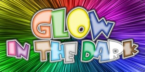 GLOW in the Dark - Rev. John Lagas 02-12-16pm